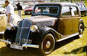 280pxrenaultprimaquatreberline1936.jpg