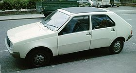280pxrenault14prefacelift.jpg