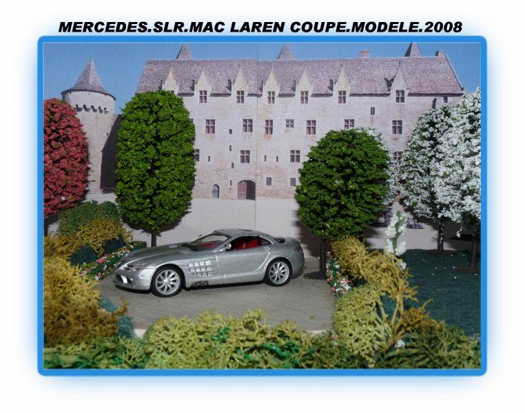 merc25.jpg