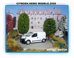 utilitaires divers.2 dans autos moto CITRO.1452-300x236