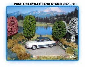 PANH.12-300x236